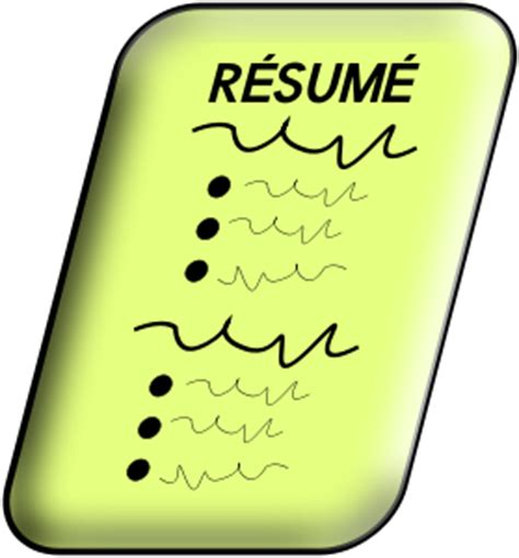 Top Skills You Need On Your Resume - Forbes